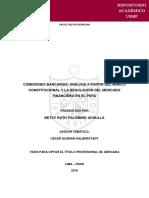 palomino_abr.pdf
