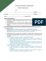 407384536-Resolucion-PC1-EDYP-19-1-docx.docx