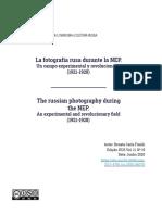 RUS- La fotografia rusa durante la NEP.pdf
