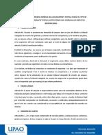 ACTIVIDAD DE SINTAXIS JURÍDICA_XIMENA MELENDEZ