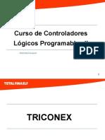 TRICONEX.ppt