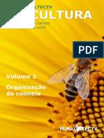 Ebook_Apicultura_Vol._2