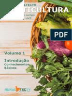 EbookHorticulturaVol.1 (1)