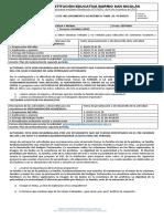 ACTIVIDADES DE MEJORAMIENTO 2020 SEPTIMO RELIGIÓN  SEGUNDO PERIODO contingencia.docx