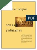 sectas_judaizantes