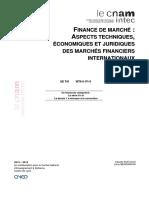Finance De Marché.pdf