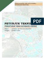 JUKNIS PTSL No. 1 Tahun 2020(1).pdf