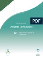 Planea_EECO_U1_2020-2.pdf