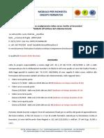 Dichiarazione-crediti-formativi.pdf