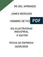 ACTIVIDAD No. 6.pdf