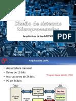 Diseno_de_sistemas_Arch_IO__19608__
