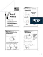 10 MEL 6&9 2018.pdf