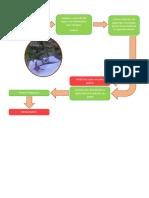 Trabajo de Biogeoquimica.pdf