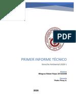 PrimerInformeTecnico.Rafael.pdf