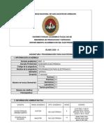 SILABO ACTUALIZADO-DUFA-PROGRAMACIONPARAELECTRONICA.pdf