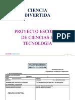 CLUB CIENCIA DIVERTIDA.docx