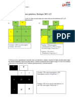 Casos prácticos_BiologíaCBU-125_J_Jimenez_2019-1 (1)-convertido