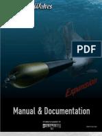 Manual_V3.0