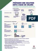 Chlore_Coronavirus_poster_A3_LR _FR
