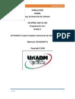DPRN1_U3_A2_M