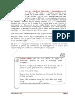 Tema_02_Processo_do_Trabalho_-_Discursiva_FCC_-_TST