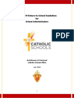 Principals COVID Guidance.pdf