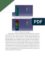 Design analysisi 2