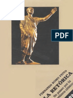 La retórica.pdf