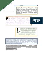 Giancarlo Edu Maturana Hugo - Examen practico ofimatico (1)