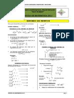 237411734-Binomio-de-Newton.docx
