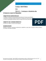 14_ORIG-PROJHIS9-MD-SD3-1BIM-2020