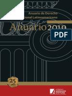 Héctor Pérez - Anuario Derecho constitucional 2019.pdf
