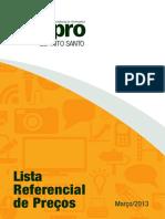 Tabela_SINAPRO-ES_2013.pdf