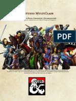 Estudio_MultiClase_para_D&D_5e_Español.pdf