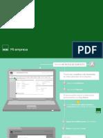 ACHS-Infografias-MiEmpresa