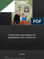 Religion_1.pptx