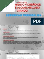 CONCEPTOS B�SICOS.pdf