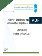 REFRIGERANTES_ALTERNATIVAS.pdf