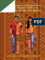 SemanadosPovosIndigenas2019.pdf