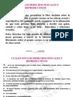 PRESENTACION DERECHOS SEXUALES (1)