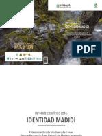 ID-MADIDI-2016_red2.pdf
