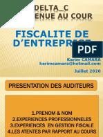 COUR DE FISCALITE D ENTREPRISE_2020.pdf