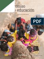 Compromiso_con_la_educacion