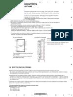 PA2032A.pdf