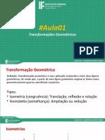 Geometria - Aula 1.pptx