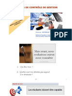 MODULE 1 GENERALITE SUR LE CDG.pdf