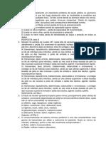 QUESTÕES HANSEN.pdf