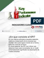 lg KPI