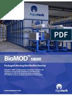 MBBR-Brochure