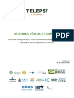 Rev [COVID-19] - Roteiro Vídeos 09.05.2020.pdf